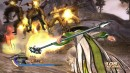 Dynasty Warriors 7 - 134