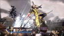 Dynasty Warriors 7 - 94