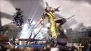 Dynasty Warriors 7 - 94