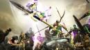 Dynasty Warriors 7 - 41