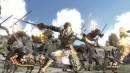 Dynasty Warriors 7 - 19