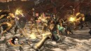 Dynasty Warriors 7 - 16