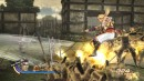 Dynasty Warriors 7 - 127
