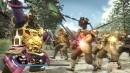 Dynasty Warriors 7 - 113