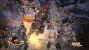 Dynasty Warriors 7 - 72