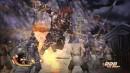 Dynasty Warriors 7 - 72