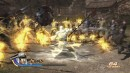Dynasty Warriors 7 - 140