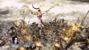 Dynasty Warriors 7 - 111