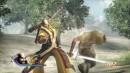 Dynasty Warriors 7 - 97