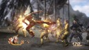 Dynasty Warriors 7 - 68
