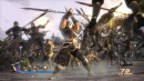 Dynasty Warriors 7 - 136