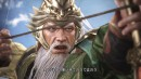 Dynasty Warriors 7 - 47