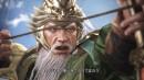 Dynasty Warriors 7 - 47