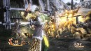 Dynasty Warriors 7 - 50