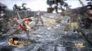 Dynasty Warriors 7 - 61