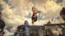 Dynasty Warriors 7 - 129