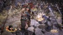 Dynasty Warriors 7 - 73