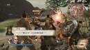 Dynasty Warriors 7 - 86