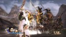 Dynasty Warriors 7 - 102