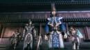 Dynasty Warriors 7 - 42