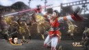 Dynasty Warriors 7 - 67