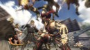 Dynasty Warriors 7 - 22