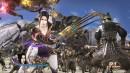 Dynasty Warriors 7 - 110