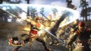 Dynasty Warriors 7 - 60