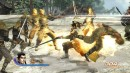 Dynasty Warriors 7 - 101