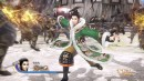 Dynasty Warriors 7 - 118