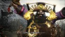 Dynasty Warriors 7 - 112