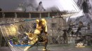 Dynasty Warriors 7 - 138