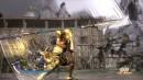 Dynasty Warriors 7 - 138