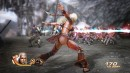Dynasty Warriors 7 - 69