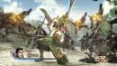 Dynasty Warriors 7 - 121