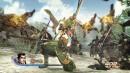 Dynasty Warriors 7 - 121
