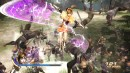 Dynasty Warriors 7 - 107