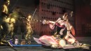 Dynasty Warriors 7 - 124