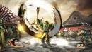 Dynasty Warriors 7 - 40