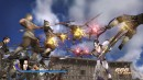 Dynasty Warriors 7 - 109