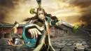 Dynasty Warriors 7 - 32