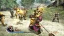 Dynasty Warriors 7 - 114