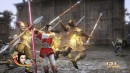 Dynasty Warriors 7 - 64