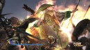 Dynasty Warriors 7 - 135