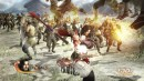 Dynasty Warriors 7 - 27
