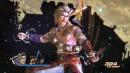 Dynasty Warriors 7 - 128