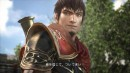 Dynasty Warriors 7 - 59