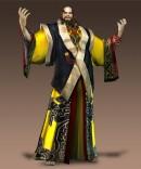 Dynasty Warriors 7 - 33