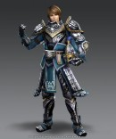 Dynasty Warriors 7 - 30