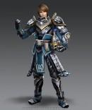 Dynasty Warriors 7 - 30